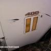 Car Lot Abondoned Hot Rods 031