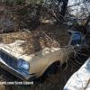 Car Lot Abondoned Hot Rods 035