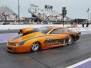 ADRL Houston 2012 Extreme Pro Stock