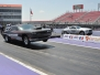 ADRL Houston 2012 SuperCar Showdown Eliminations