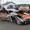adrl_houston_2013_pro_mod_top_dragster_pro_stock01