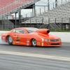adrl_houston_2013_pro_mod_top_dragster_pro_stock03