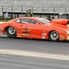 adrl_houston_2013_pro_mod_top_dragster_pro_stock04