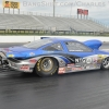 adrl_houston_2013_pro_mod_top_dragster_pro_stock05