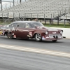adrl_houston_2013_pro_mod_top_dragster_pro_stock06