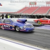 adrl_houston_2013_pro_mod_top_dragster_pro_stock07