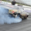 adrl_houston_2013_pro_mod_top_dragster_pro_stock08