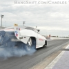 adrl_houston_2013_pro_mod_top_dragster_pro_stock09