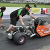 adrl_houston_2013_pro_mod_top_dragster_pro_stock10