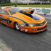 adrl_houston_2013_pro_mod_top_dragster_pro_stock11