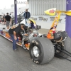 adrl_houston_2013_pro_mod_top_dragster_pro_stock12