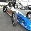 adrl_houston_2013_pro_mod_top_dragster_pro_stock13