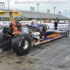 adrl_houston_2013_pro_mod_top_dragster_pro_stock14