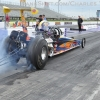 adrl_houston_2013_pro_mod_top_dragster_pro_stock16