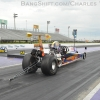 adrl_houston_2013_pro_mod_top_dragster_pro_stock17