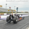 adrl_houston_2013_pro_mod_top_dragster_pro_stock18