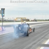adrl_houston_2013_pro_mod_top_dragster_pro_stock19