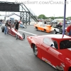 adrl_houston_2013_pro_mod_top_dragster_pro_stock20
