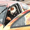 adrl_houston_2013_pro_mod_top_dragster_pro_stock23