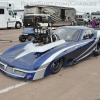 adrl_houston_2013_pro_mod_top_dragster_pro_stock24