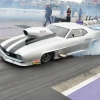 adrl_houston_2013_pro_mod_top_dragster_pro_stock27