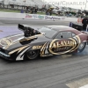adrl_houston_2013_pro_mod_top_dragster_pro_stock31