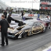 adrl_houston_2013_pro_mod_top_dragster_pro_stock32