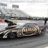 adrl_houston_2013_pro_mod_top_dragster_pro_stock33