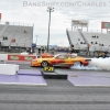 adrl_houston_2013_pro_mod_top_dragster_pro_stock34