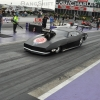 adrl_houston_2013_pro_mod_top_dragster_pro_stock35