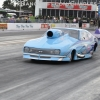 adrl_houston_2013_pro_mod_top_dragster_pro_stock36