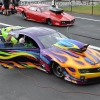 adrl_houston_2013_pro_mod_top_dragster_pro_stock37