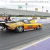 adrl_houston_2013_pro_mod_top_dragster_pro_stock38
