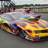 adrl_houston_2013_pro_mod_top_dragster_pro_stock40
