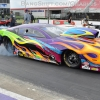 adrl_houston_2013_pro_mod_top_dragster_pro_stock42