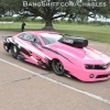 adrl_houston_2013_pro_mod_top_dragster_pro_stock44