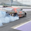 adrl_houston_2013_pro_mod_top_dragster_pro_stock45
