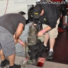 adrl_houston_2013_pro_mod_top_dragster_pro_stock46