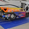 adrl_houston_2013_pro_mod_top_dragster_pro_stock47