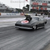 adrl_houston_2013_pro_mod_top_dragster_pro_stock49