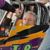 adrl_houston_2013_pro_mod_top_dragster_pro_stock57