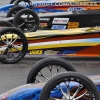 adrl_houston_2013_pro_mod_top_dragster_pro_stock59