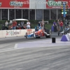 adrl_houston_2013_pro_mod_top_dragster_pro_stock60