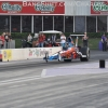 adrl_houston_2013_pro_mod_top_dragster_pro_stock61