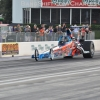 adrl_houston_2013_pro_mod_top_dragster_pro_stock62
