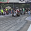 adrl_houston_2013_pro_mod_top_dragster_pro_stock63