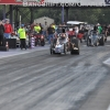 adrl_houston_2013_pro_mod_top_dragster_pro_stock64