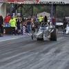 adrl_houston_2013_pro_mod_top_dragster_pro_stock65