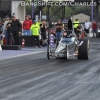adrl_houston_2013_pro_mod_top_dragster_pro_stock66