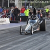 adrl_houston_2013_pro_mod_top_dragster_pro_stock67